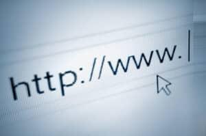 Das Wunschkennzeichen online reservieren