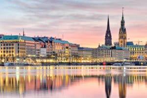 Wollen Sie Ihr Wunschkennzeichen prüfen in Hamburg? Wir geben Tipps.