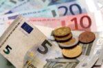 Die Zentrale Bußgeldstelle in Bayern liegt in Viechtach
