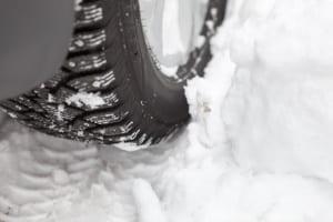 Wegen der Missachtung des Zitiergebots in der StVO könnte sogar die Winterreifenpflicht kurzfristig ausgesetzt werden.
