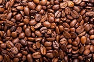 Zoll anmelden am Flughafen: Auch für Kaffee gibt es eine maximale Reisefreimenge.
