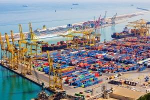 Das Zollverfahren für den Export kann ein- oder zweistufig sein.