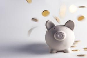 Behalten die Länder nicht nur zu viel, sondern auch doppelt gezahltes Bußgeld ein?