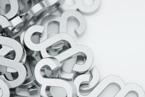Scheitert die Zustimmung zur StVO-Novelle an der Forderung nach einem Tempolimit?