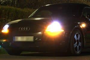 Der erneute Zwangsrückruf bringt Audi zunehmend in Verlegenheit - Verbraucher sind verunsichert